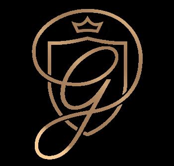 Goldiata Agency Log