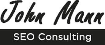 John Mann SEO Consulting