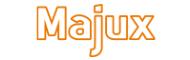 Majux Logo